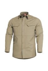 Pentagon K02019 Pentagon Plato Tactical Shirt