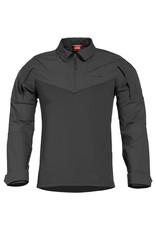 Pentagon K02013 Pentagon Ranger Tac-Fresh Shirt
