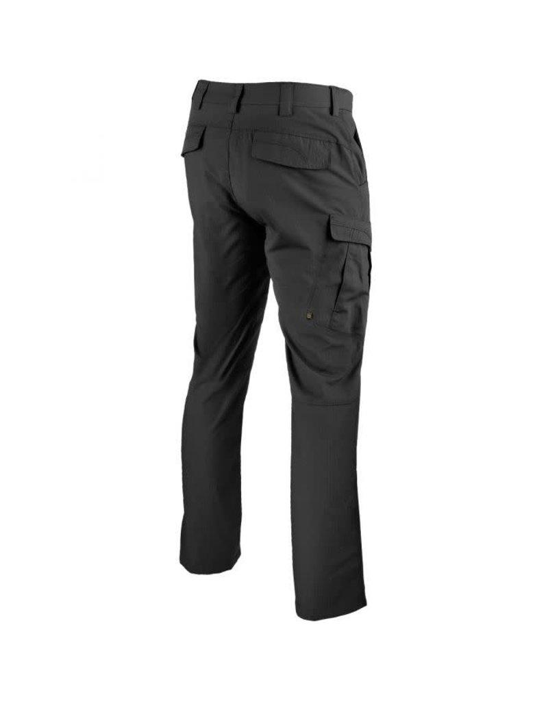 Pentagon K05021 Aris TAC Pants Black