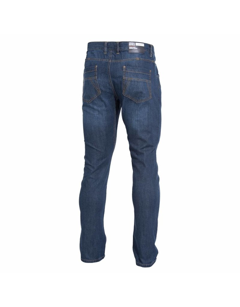 Pentagon K05028 Pentagon Rogue Jeans Pants Indigo Blue