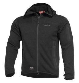 Pentagon K08029 Pentagon Falcon 2.0 Fleece Sweater 01 Black