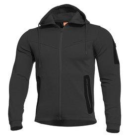 Pentagon K08023 Pentagon Pentathlon Sweater Jacket