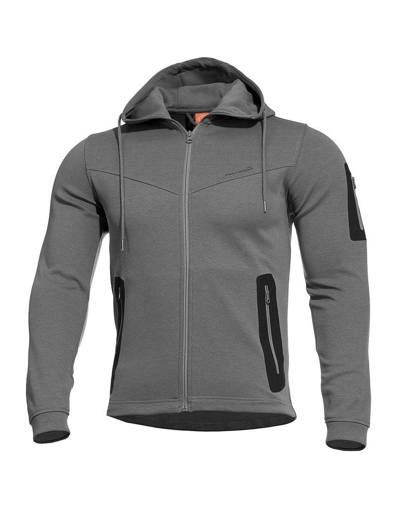 Pentagon K08023 Pentathlon Sweater Jacket