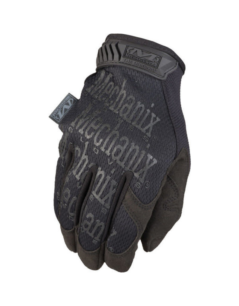 Mechanix Mechanix Fastfit MFF-55-009