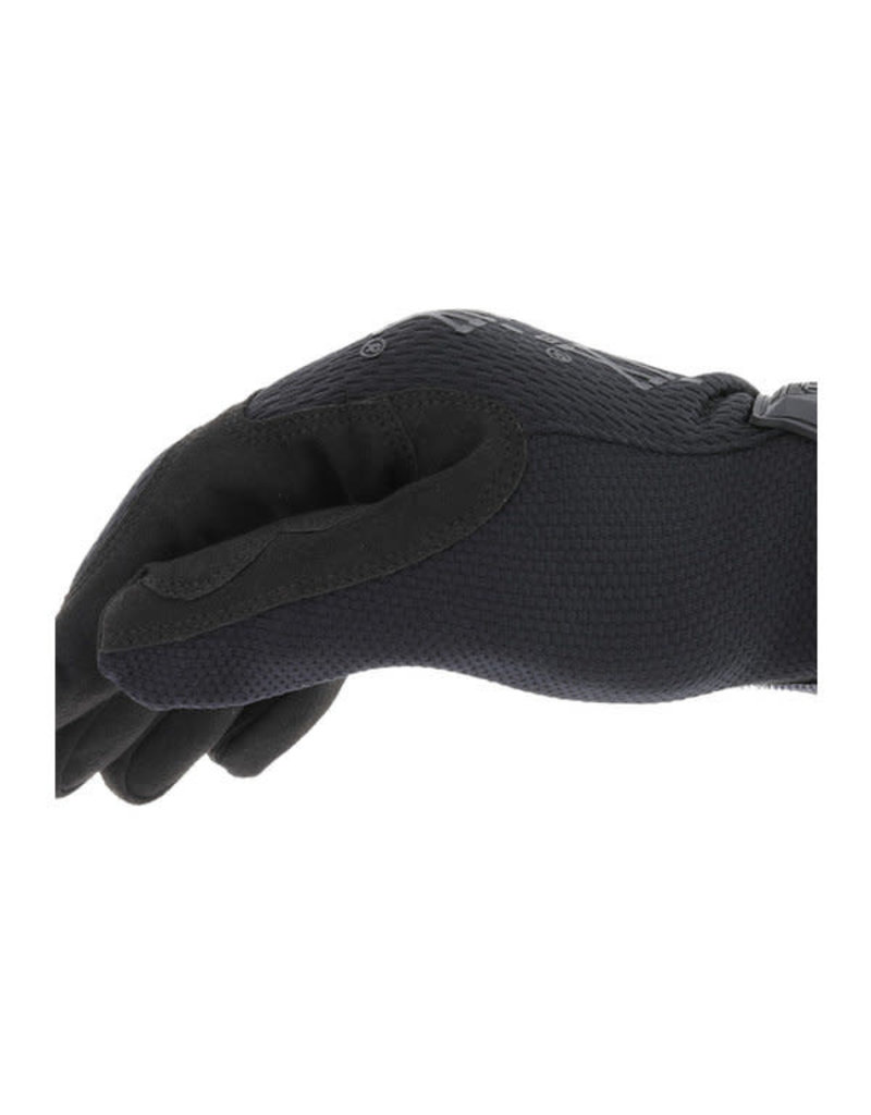Mechanix Mechanix MFF-78 Fastfit