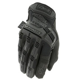 Mechanix Mechanix  M- Pact 3 MP3-88