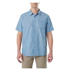 5.11 Tactical 71372 5.11 Tactical Ares S/S Shirt