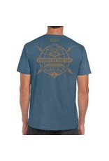 5.11 Tactical 41248 Forged by the See S/S Tee