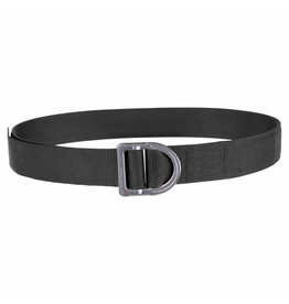 "Pentagon K17062 Pentagon Tactical Pure Plus 1.75"" Belt Black 01"