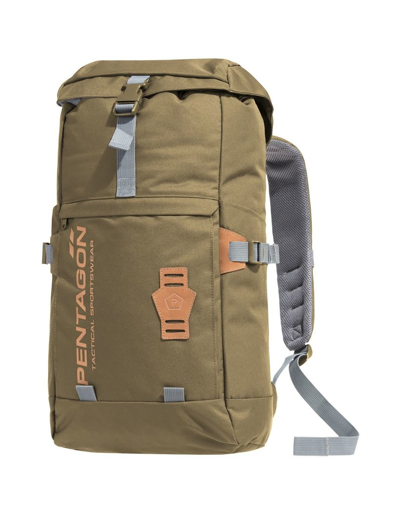 Pentagon K16104 Pentagon Akme Bag