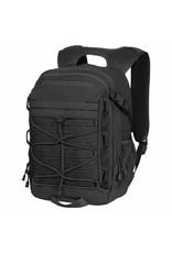 Pentagon K16085 Pentagon Kryer 24 Backpack
