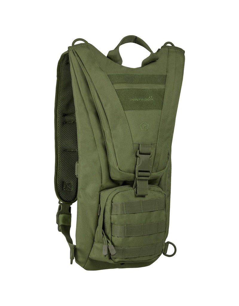 Pentagon K16008  Pentagon Hydration Bag 2.0