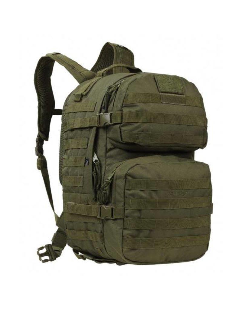 Pentagon K16072 Pentagon EOS Backpack
