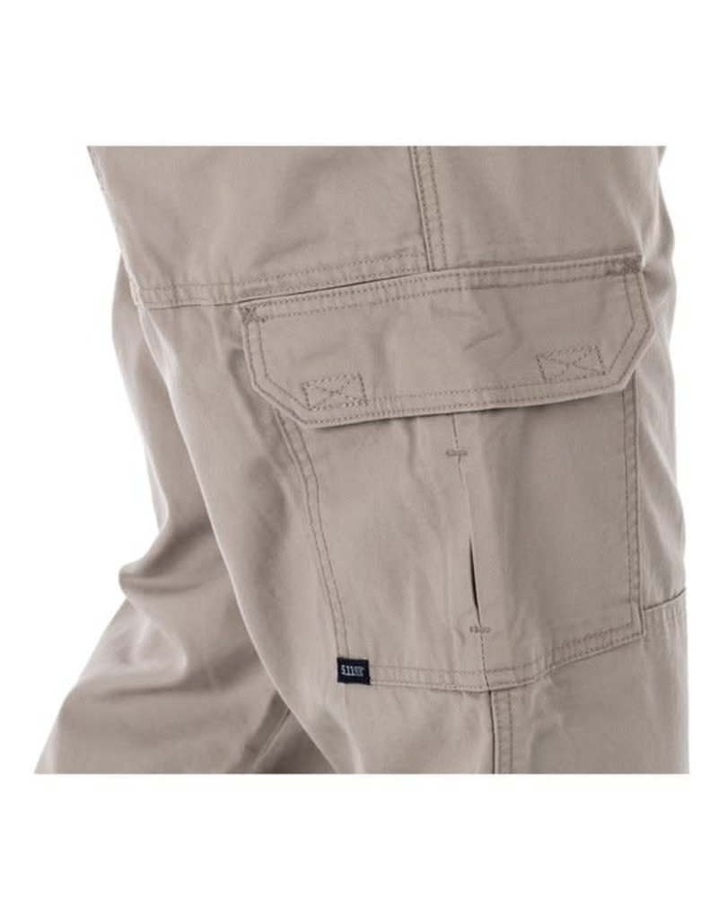 5.11 Tactical 74251 5.11 Tactical Tactical Pants Tundra 192