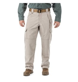 5.11 Tactical 74251 5.11 Tactical Tactical Pants Khaki 055