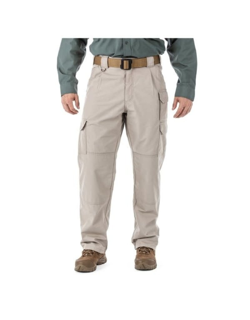 5.11 Tactical 74251 5.11 Tactical Tactical Pants Khaki 055