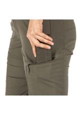 5.11 Tactical 64446 5.11 Tactical Women's Apex Pants  Khaki 055