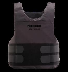 Point Blank Point Blank GNX 2  HL6GNABV0M