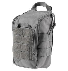 5.11 Tactical 56300 5.11 Tactical UCR IFAK POUCH
