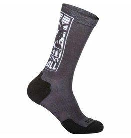 5.11 Tactical 10041 AD Sock And AWE Crew Liberty