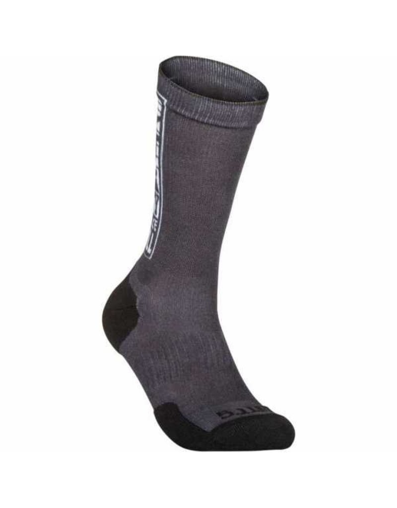 5.11 Tactical 10041 AD Sock And AWE Crew Liberty
