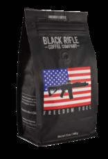 Black Rifle Coffee Black Rifle Freedom Fuel Coffee
