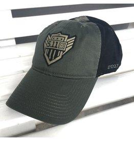 89456 5.11 Tactical 2017 cap Tundra