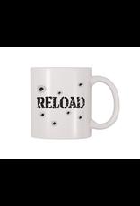 Mug Reload