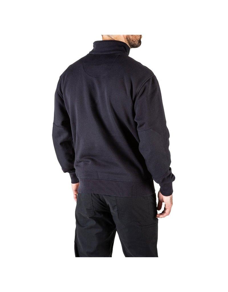5.11 Tactical 72314 5.11 Tatical  1/4  Zip Job Shirt