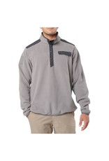 5.11 Tactical 72124 5.11 Tactical Apollo Tech Fleece Shirt
