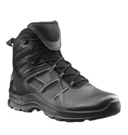 Haix Haix Black Eagle Tactical 2.0 GTX mid/black (340002)