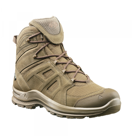 Haix Haix Black Eagle Athletic 2.0 V GTX mid/coyote (330008)