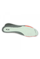 Haix Haix inlegzool Safety (901454)
