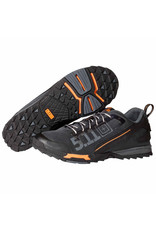 5.11 Tactical 16001 5.11 Tactical Recon Trainer Shadow UK6