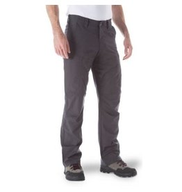 5.11 Tactical 74434 5.11 Tactical Apex Pants Vulcanic 098
