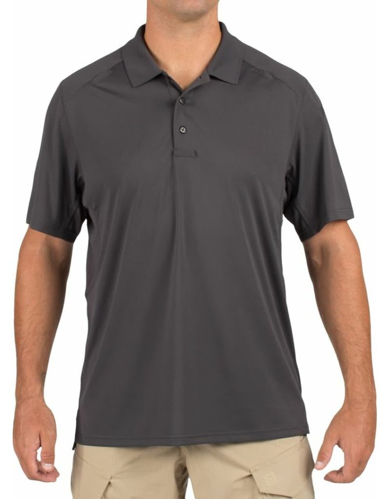 5.11 Tactical 41192 5.11 Tactical Helios Polo S/S