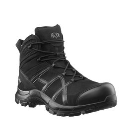 Haix Haix Black Eagle Safety 40.1 MID