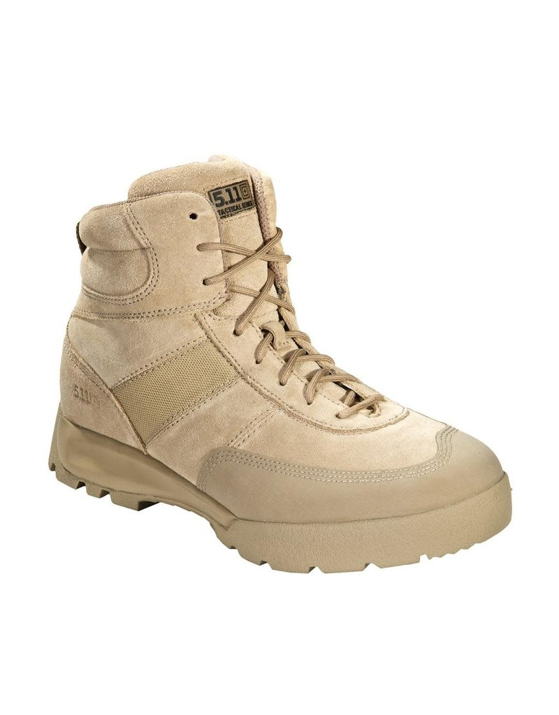 5.11 Tactical 11007 5.11 Tactical Advance Coyote