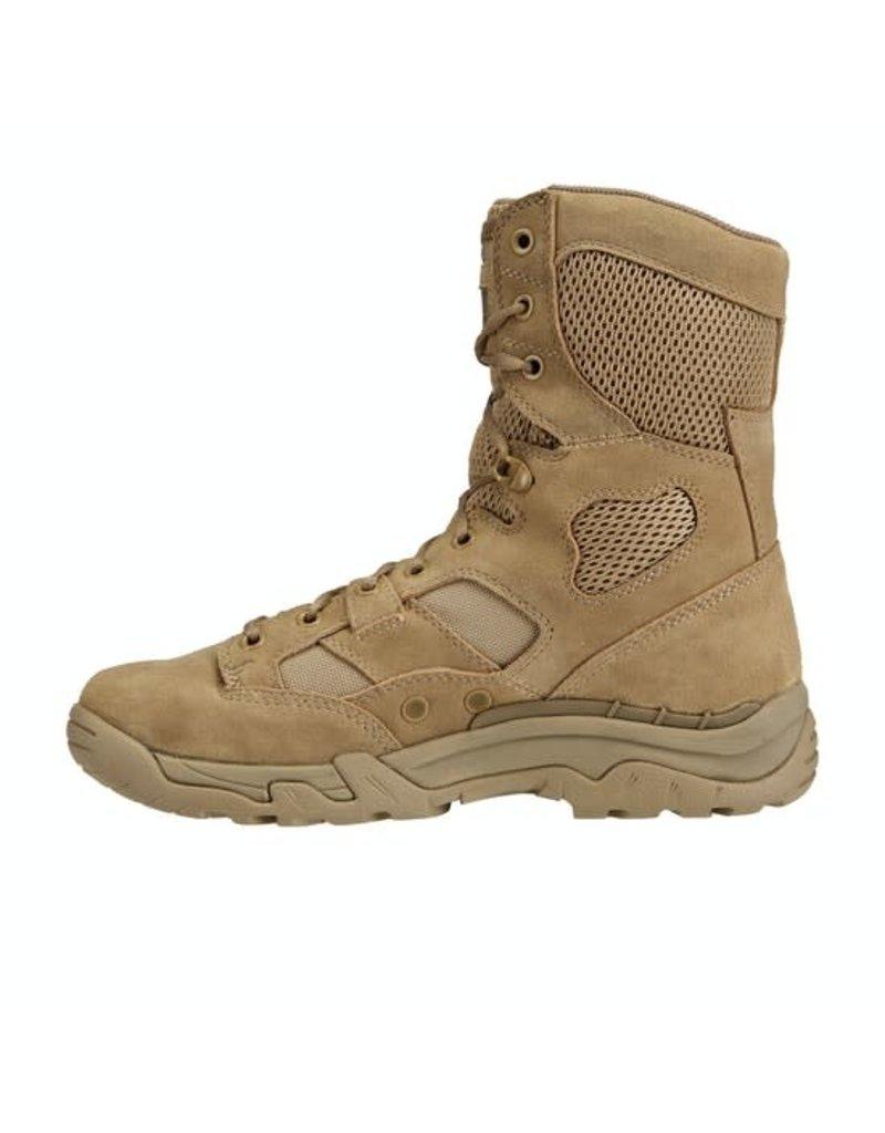 """5.11 Tactical 12031 5.11 Tactical Taclite Coyote Boots 8"""""""
