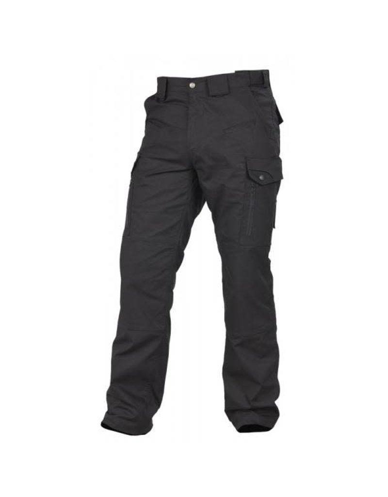 Pentagon K05007  Pentagon Ranger 2.0 Pants Black