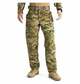 5.11 Tactical 74350 5.11 Tactical TDU pants multicam 169