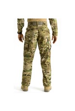 5.11 Tactical 74350 5.11 Tactical TDU pants multicam 169