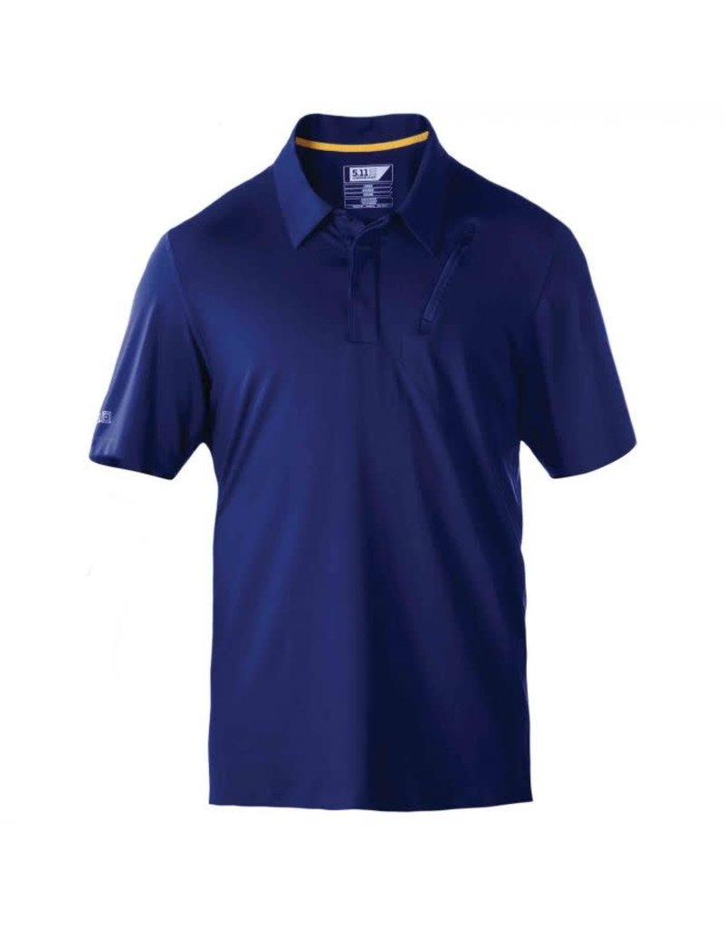 5.11 Tactical 71032 5.11 Tactical  Odyssey Polo