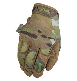 Mechanix Mechanix MG-78 Multicam