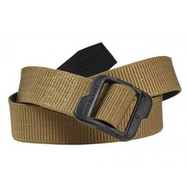 "Pentagon K17049 Pentagon Stealth Double Duty Belt 1""50"