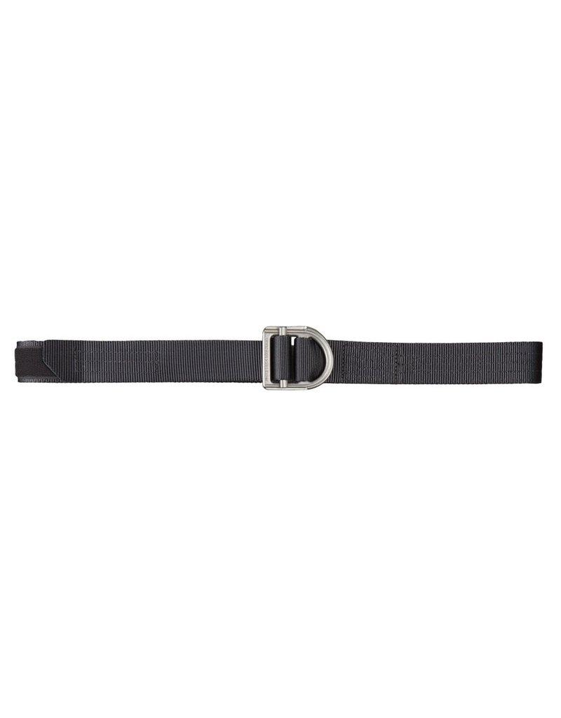 """5.11 Tactical 59409 5.11 Tactical  Trainer Belt 1.5"""""""