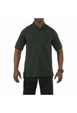 5.11 Tactical 41060 5.11 Tactical Professional Polo SS