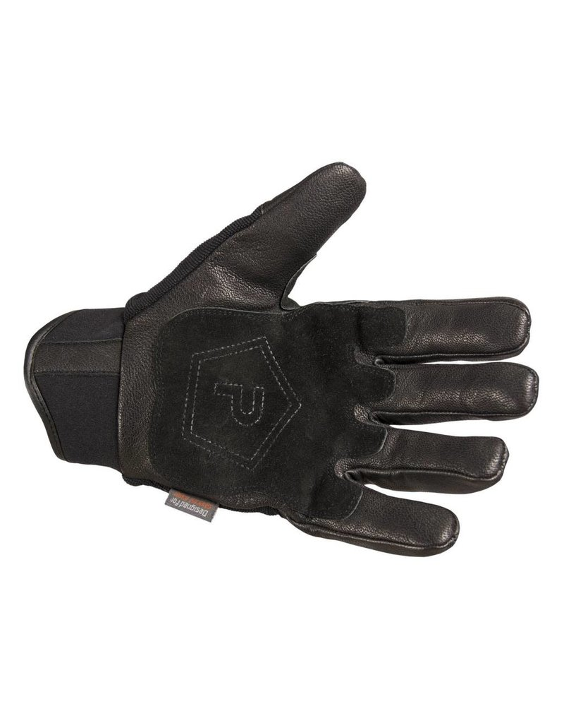 Pentagon P20026 Pentagon Special OPS Anti-Cut Gloves