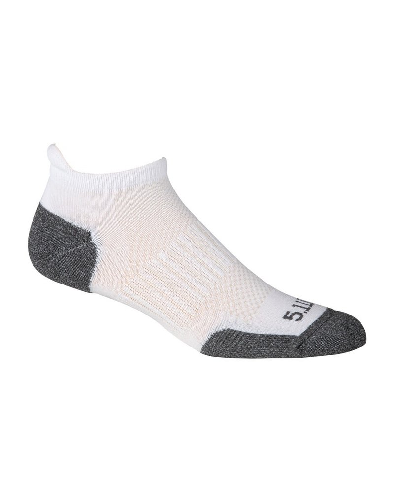 5.11 Tactical 10031 5.11 Tactical ABR Trainning Sock