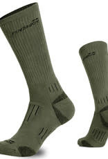 Pentagon K14022 Pentagon Pioneer 2.0 Coolmax Socks